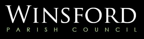 Winsford Parish Council